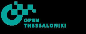Open Thessaloniki