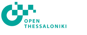 Open Thessaloniki